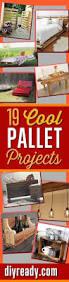 Wood Pallet Furniture Living Room 247 Best Wood Pallet Projects Images On Pinterest