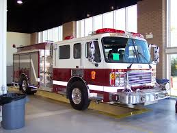jeep fire truck for sale mmr news