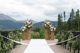breckenridge wedding venues breckenridge wedding venues midyat