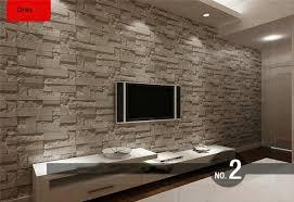 steintapete beige wohnzimmer design steintapete beige wohnzimmer inspirierende bilder