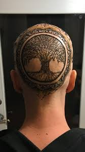 henna tattoo under breast crowns of courage uses henna tattoos to help cancer patients heal