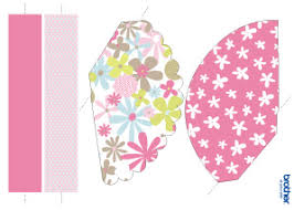 Mother S Day Decorations Printable Mother U0027s Day Decorations U0026 Supplies Free Templates