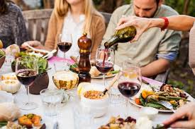 Best Wines For Thanksgiving 2014 7 Wines From Trader Joe U0027s To Drink With Thanksgiving Dinner Kitchn