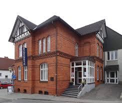 Bad Driburg Kino Historisches Handwerk In Ostwestfalen Lippe Kulturreisen