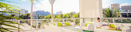 hilton bentley spa miami spas and wellness travelzoo