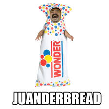 Juan Meme - image 533904 juan know your meme