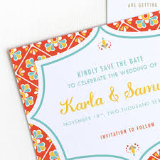 Destination Wedding Save The Date Save The Dates U2013 Destination Wedding Save The Date Postcards