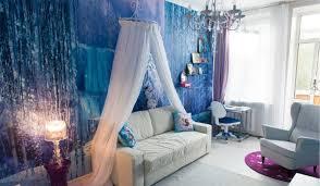 chambre reine des neiges cette chambre la reine des neiges est tellement qu va