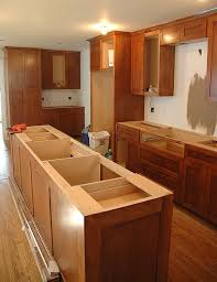 installing cabinets in kitchen installing kitchen cabinets how to install cost 2017 cabinet