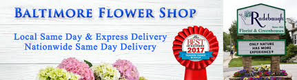 flowers same day delivery delivery