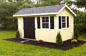 you u0027ve heard of the man cave welcome to the she shed the
