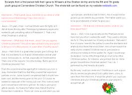 thanksgiving prayer for christmas prayer requests missionary support letter