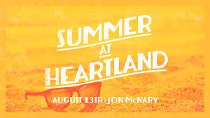 watch online heartland church of sun prairie