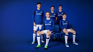 home umbro en gb