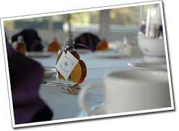 maple syrup wedding favors jed s wedding favors jed s maple products heart shaped maple