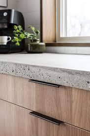 ikea kitchen cabinets eco friendly kitchen of the week an eco friendly elevated ikea kitchen