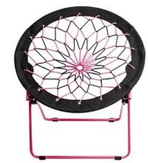 black friday bungee chair target room essentials decor items as low as 1 63