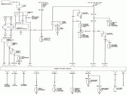 isuzu dash wiring diagram isuzu wiring diagrams collection