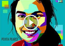 video tutorial wpap collection of video tutorial wpap tutorial wpap corel draw x6