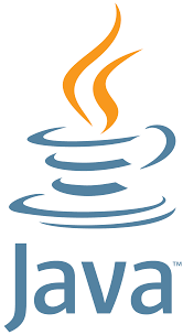 java programming language wikipedia