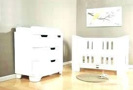alinea chambre alinea chambre bebe butterfly calvicienuncamais info