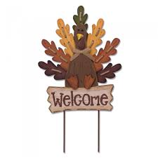 Harvest Home Decor Fall Decorations Holiday Decorations The Home Depot