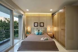 best interior decorators top best interior designers decorators in mumbai best home and