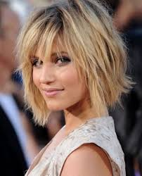 layered bob hairstyles for medium length hair medium length layered bob haircuts women medium haircut