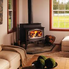 cpmpublishingcom page 22 cpmpublishingcom fireplaces
