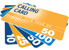 calling cards phone cards prepaid international calls cheapest