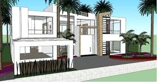 create dream house designing your dream home internet create your own house designing