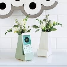 housewarming gifts uncommongoods