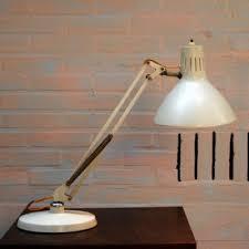 task lighting floor l l1 task desk l by jacob jacobsen for luxo 1960s 5213