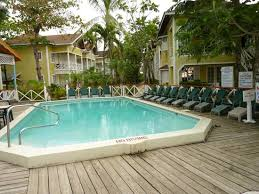 Minnesota travellers beach resort images Merrils beach resort iii updated 2017 prices reviews photos jpg
