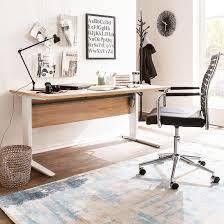 Ecken Schreibtisch Den Passenden Schreibtisch Für Zu Hause Finden Moebel De