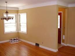 home interior paintings home interior paintings twijournal com
