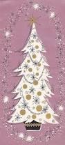 american greetings lavender christmas american greetings