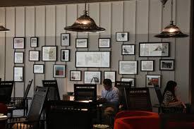 home interior frames design ideas for a home interior
