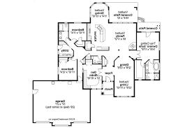 Lakehouse Floor Plans Marvelous Wide Lot House Plans Images Best Inspiration Home