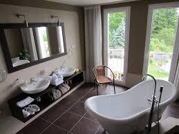 bad freistehende badewanne dusche verlockendmmer badewanne freistehende dusche herrliche auf