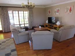 Utopia Laminate Flooring Utopia Guest House Akasia Pretoria South Africa