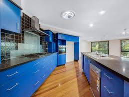 used kitchen cabinets for sale qld 7 aiken cl south gladstone qld 4680 house for sale