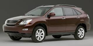 2009 lexus rx 350 review 2009 lexus rx 350 consumer reviews j d power cars