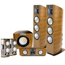 klipsch reference home theater system palladium p 39f home theater system klipsch only 31k for