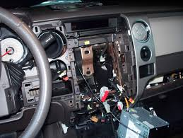ford f150 radio wiring on ford images free download wiring