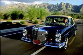 mercedes 250s 1965 1969 m b 250 s 250 se buying the baby of the hemmings