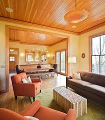 beautiful livingroom living room beautiful trunk living room table ideas with beige