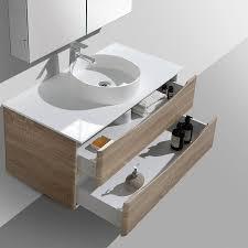 cheap bathroom vanities wholesale bathroom vanity sydney