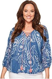 peasant blouse peasant blouse clothing shipped free at zappos
