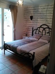 chambre d hote cuers chambres d hôtes la villa d olivène chambre d hôtes cuers